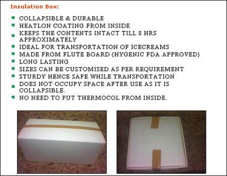 Isolation Glove Boxes