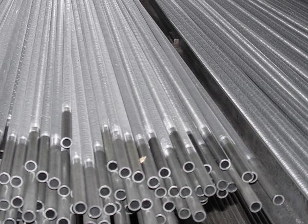 Aakar Pipes & Metals Pvt  Ltd