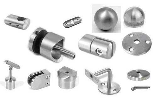 Aakar pipes metals pvt ltd
