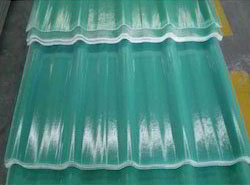 Adinath Poly Plast Private Limited