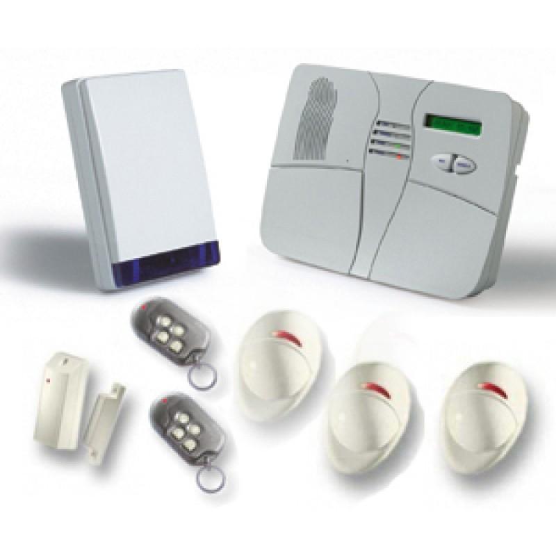 Amitek Security Equipments Pvt  Ltd