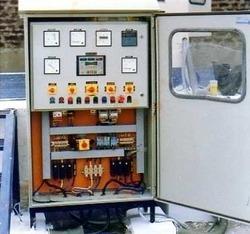 15b asian power systems (i) pvt ltd mcc panel wiring diagram pdf at fashall.co
