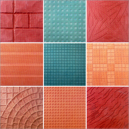 Darakh distributer - Different types of tiles for floor ...