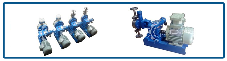 Dencil pumps and systems pvt ltd toxic and poisonous liquids where leakage is not at all permitted diaphragm pumps have hydraulically actuated diaphragm and a back pressure valve ccuart Images