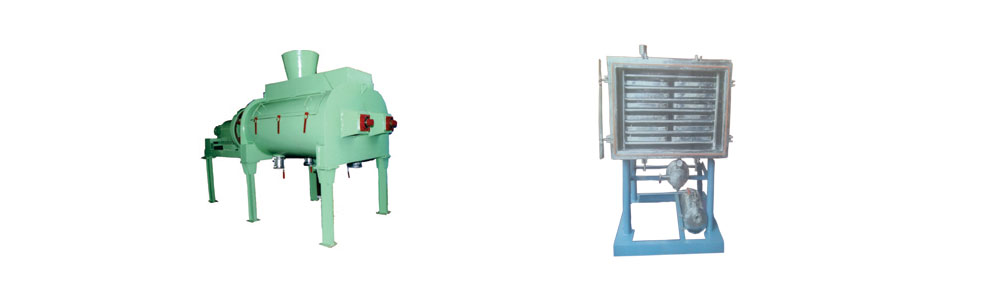 Dynatech Engineering Company