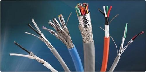 Epsillon Cables Pvt Ltd