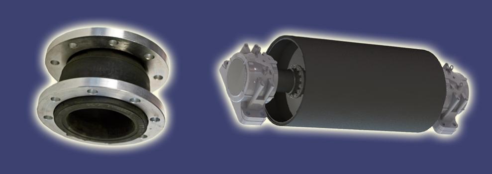 rpa horizontal belt filters
