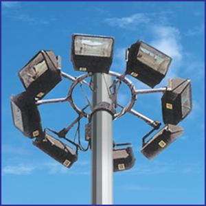 Kamalchandra Electricals