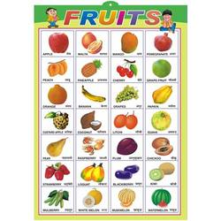 vegetable names in hindi and english with pictures pdf