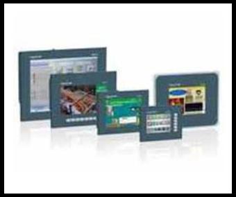Nascon Technologies