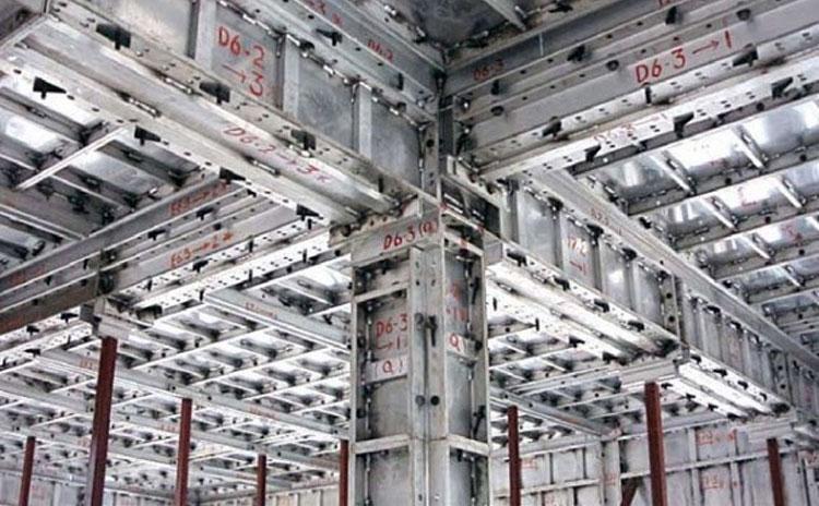 Padmavati Engineering