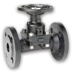 Parth valves and hoses llp the parth valves and hosess diaphragm valves have been developed with extensive application design and manufacturing expertise ccuart Gallery