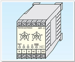 Single phase preventer 2 swarovskicordoba Choice Image