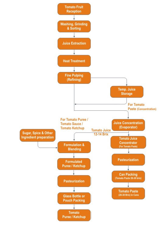 ssp pvt ltd rh sme in Business Process Flow Diagram Document Process Flow Diagram
